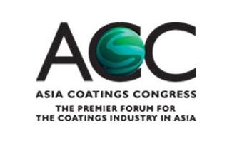Nguyễn Quỳnh Anh và hãng Q-Lab tham dự Hội nghị sơn phủ châu Á  (ACC) 2013