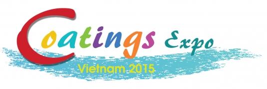 NQA THAM GIA TRIỂN LÃM & HỘI NGHỊ QUỐC TẾ NGÀNH SƠN PHỦ VÀ MỰC IN LẦN THỨ 2  - COATINGS EXPO VIETNAM 2015